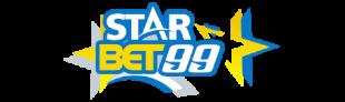 Referral StarBet99 | Bisnis Online Tanpa Modal | Peluang Usaha Online StarBet99